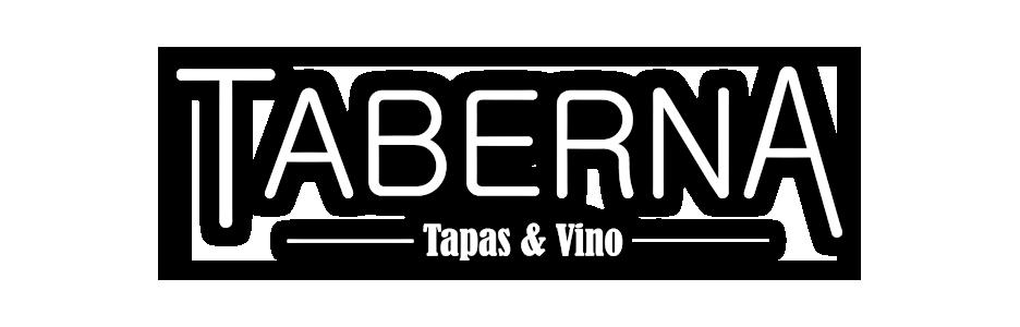 Taberna – Tapas Bar Rudolstadt